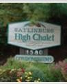 High Chalet Condos